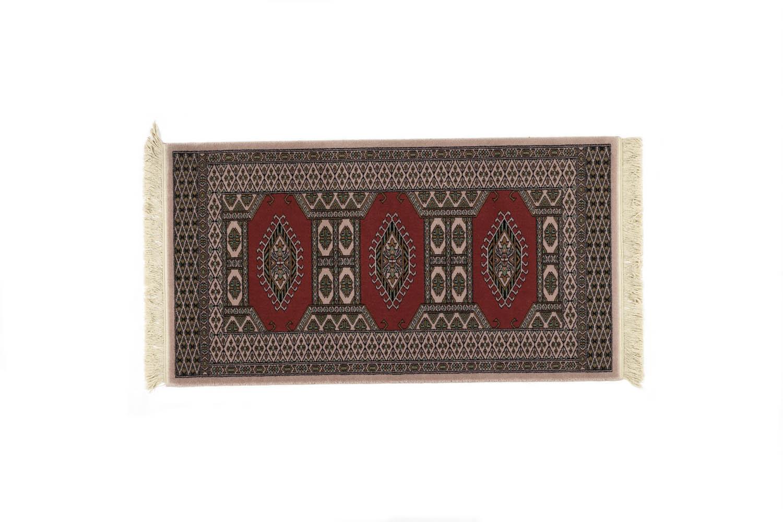 Kerestegian alfombras wilton for Alfombras motivos geometricos